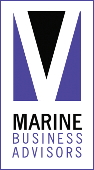 Marine Business Advisors